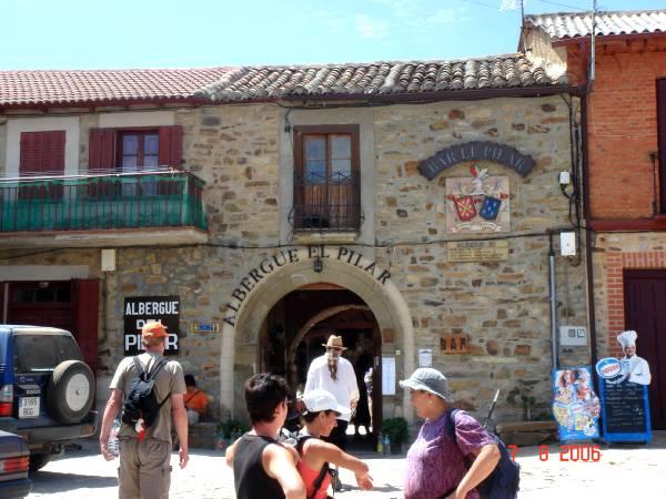 http://www.oorspronkelijkelevenskunst.be/uploads/images/Gallery/Voettocht-Santiago/14.JPG